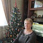Наталья Дмитриева (Бессонова) (intarsiya) - Ярмарка Мастеров - ручная работа, handmade