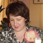 Анна Савельева (Уютное тепло) - Ярмарка Мастеров - ручная работа, handmade