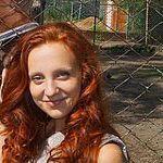 Анастасия Воробьева (dom-hobbitov) - Ярмарка Мастеров - ручная работа, handmade