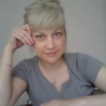 laloley - Ярмарка Мастеров - ручная работа, handmade