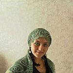 Ирина Юрисовна (daniar) - Ярмарка Мастеров - ручная работа, handmade