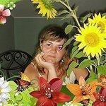 Наталка Ганжа - Ярмарка Мастеров - ручная работа, handmade