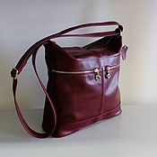 Сумки и аксессуары handmade. Livemaster - original item Bag 193б. Handmade.
