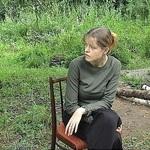 Elena Zaychenko - Lenzay Ceramics - Livemaster - handmade