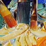 Дмитрий (Porshnev-Art) - Ярмарка Мастеров - ручная работа, handmade