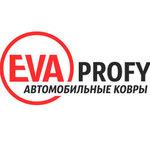 Ильдар (eva-profy) - Ярмарка Мастеров - ручная работа, handmade