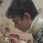 Сергей Тарноградский (lx1993) - Ярмарка Мастеров - ручная работа, handmade