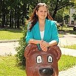 Ольга Раймова (pokupka21) - Ярмарка Мастеров - ручная работа, handmade