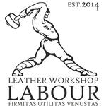 labour14