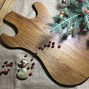Cutting Boards handmade. Livemaster - original item Cutting Board. Handmade.