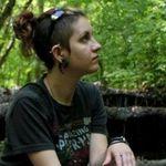 Дарья  Фалько (Henna-Hell) - Ярмарка Мастеров - ручная работа, handmade