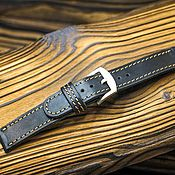 handmade. Livemaster - original item Watchbands