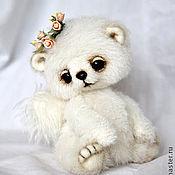 Куклы и игрушки ручной работы. Ярмарка Мастеров - ручная работа Весенний ангел.. Handmade.
