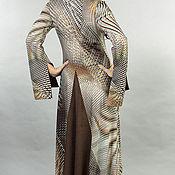Одежда ручной работы. Ярмарка Мастеров - ручная работа Vacanze Romane-947/О. Handmade.