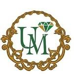 Ural Mineral RU - Ярмарка Мастеров - ручная работа, handmade