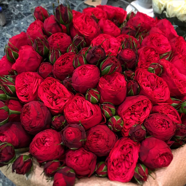 Знакомства в УланУдэ  бесплатный сайт знакомств и