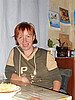 Наталья Миллер (solnceuga) - Ярмарка Мастеров - ручная работа, handmade