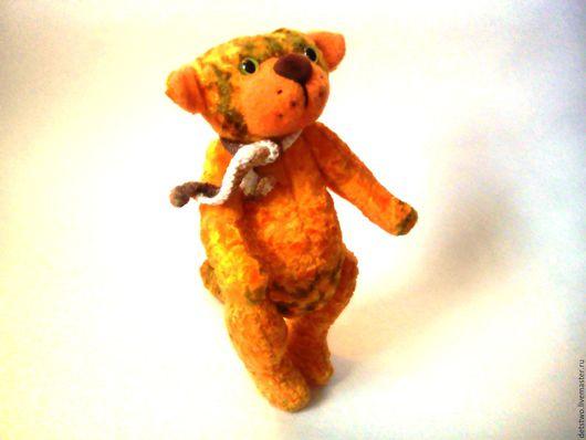 игрушка кот, авторская ручная работа, купить авторскую игрушку, купить , игрушка в подарок, интерьерная игрушка, подарок, купить кота в подарок, живые игрушки,котик