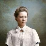 Светлана Яркина - Ярмарка Мастеров - ручная работа, handmade