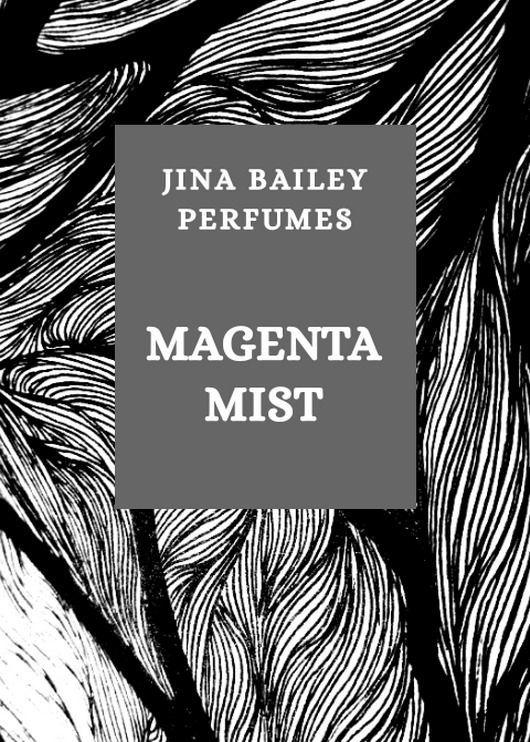 Magenta Mist, eau de parfum, Духи, Сочи,  Фото №1
