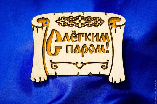 Suvenirrus.ru