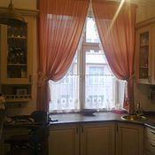 Для дома и интерьера ручной работы. Ярмарка Мастеров - ручная работа классическая столовая. Handmade.
