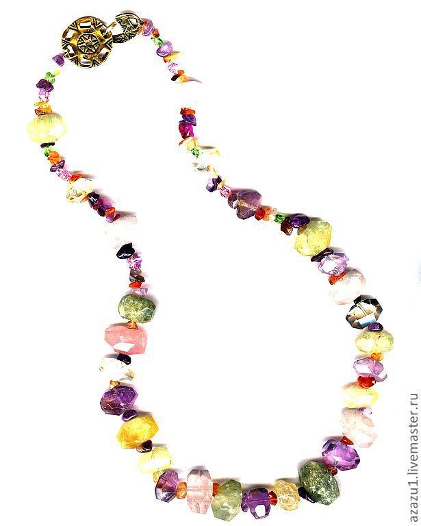 beads decoration gems