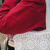 """Сумки и аксессуары ручной работы. Ярмарка Мастеров - ручная работа Сумка """"Сельская пастораль"""". Handmade."""