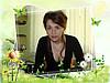 Татьяна Сергеевна (UvarovaTS) - Ярмарка Мастеров - ручная работа, handmade