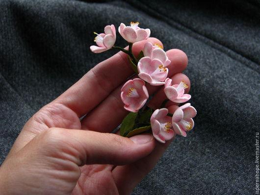 нежные цветы лучший способ борьбы с осенней хандрой)