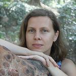 Алена Дульцева (Бисерные разности) - Ярмарка Мастеров - ручная работа, handmade