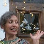 Тетяна Брюхань - Ярмарка Мастеров - ручная работа, handmade