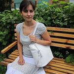 Елена Полончук - Ярмарка Мастеров - ручная работа, handmade