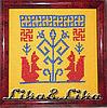 Lika&Lika (Liliya2000) - Ярмарка Мастеров - ручная работа, handmade