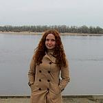 Екатерина (istya34) - Ярмарка Мастеров - ручная работа, handmade