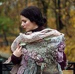 Материалы для валяния в Смоленске - Ярмарка Мастеров - ручная работа, handmade