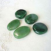 Фен-шуй и эзотерика handmade. Livemaster - original item Bulka jade. Handmade.