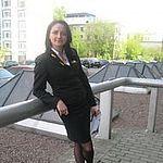 Татьяна Леонова (marzipancat) - Ярмарка Мастеров - ручная работа, handmade