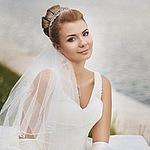 Анна Корнилова (kornilovapro) - Ярмарка Мастеров - ручная работа, handmade