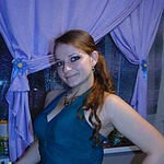 Елена (AmyLee1386) - Ярмарка Мастеров - ручная работа, handmade