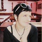 Екатерина Орлова (Kattish) - Ярмарка Мастеров - ручная работа, handmade