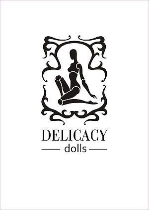 Алина Иванова (Delicacy Dolls)