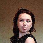 НАТАЛИЯ ИЩЕНКО(ВЕРХОВИНИНА) (nataliyaishenko) - Ярмарка Мастеров - ручная работа, handmade