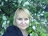 Елена Сенчугова (elenasenchygova) - Ярмарка Мастеров - ручная работа, handmade