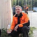 Гетьман Николай - Ярмарка Мастеров - ручная работа, handmade