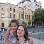 Екатерина  Буханцова (Katerina) - Ярмарка Мастеров - ручная работа, handmade