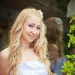 Arina Slavina - Ярмарка Мастеров - ручная работа, handmade