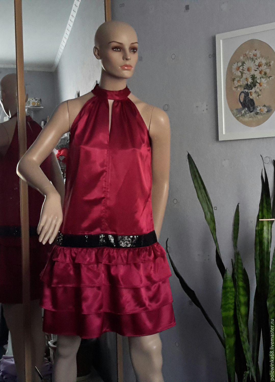 Купить платье оплата на почте
