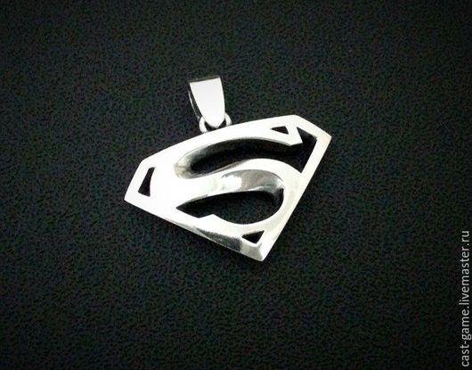 jewelry_company_cast