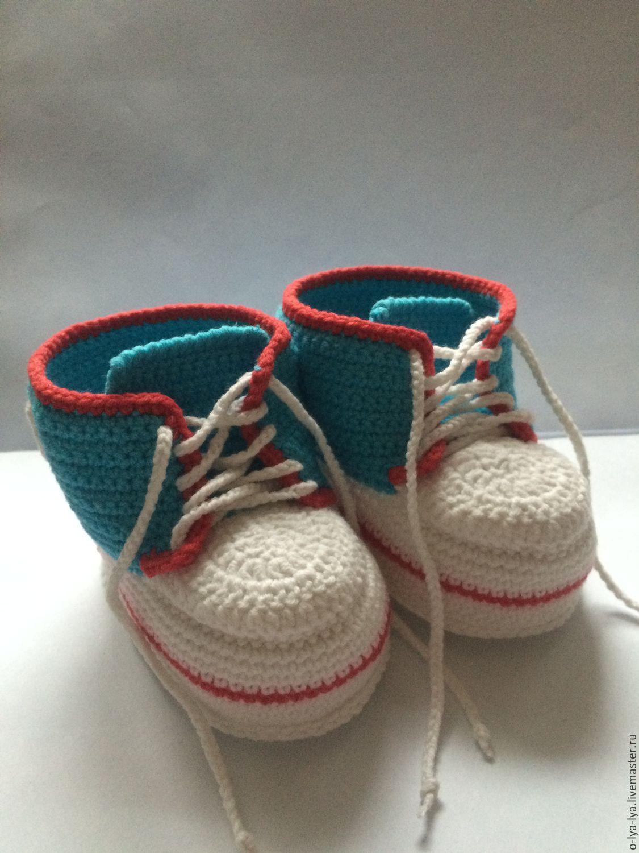 Обувь Детская, Кеды и кроссовки Кожаная обувь - купить
